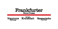partner_ffm-neue-presse_200x100