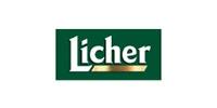 partner_licher_200x100