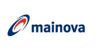 partner_mainova_200x100