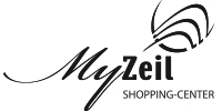 partner_my-zeil_200x100