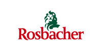 partner_rosbacher_200x100
