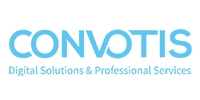 partner_convotis-digital-solutions-200x100