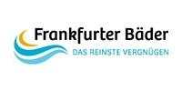 partner_Frankfurter_Baeder-200x100